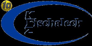 KFZ Fischaleck - Ihr Partner für Ihr KFZ in Au in der Hallertau - 84072